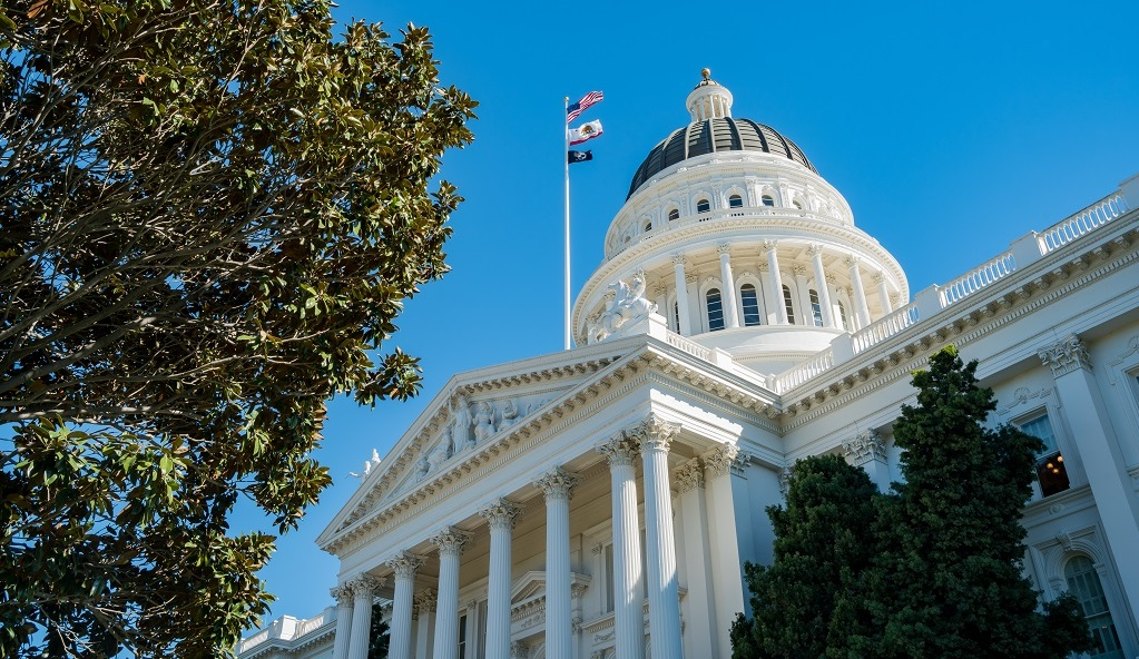 A New Law Streamlines California Mental Health Providers Mandatory Reporting Responsibilities